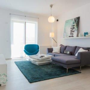 galerie-apartamente-01