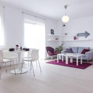 galerie-apartamente-03