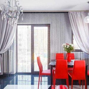 galerie-apartamente-06