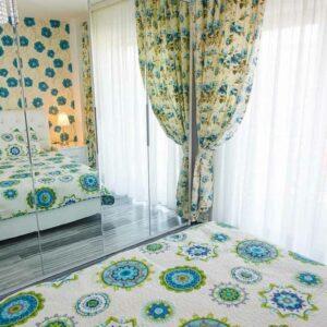 galerie-apartamente-08