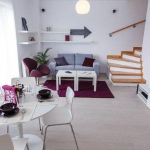 galerie-apartamente-09