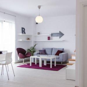 galerie-apartamente-11