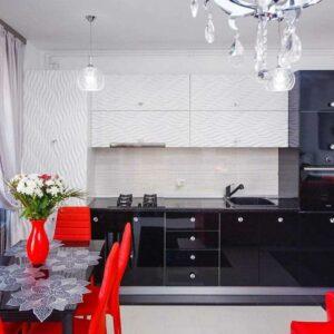 galerie-apartamente-14