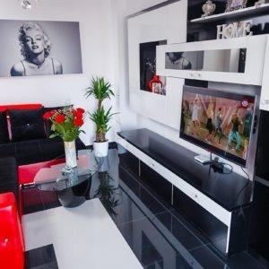 galerie-apartamente-16