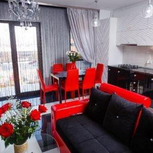 galerie-apartamente-17