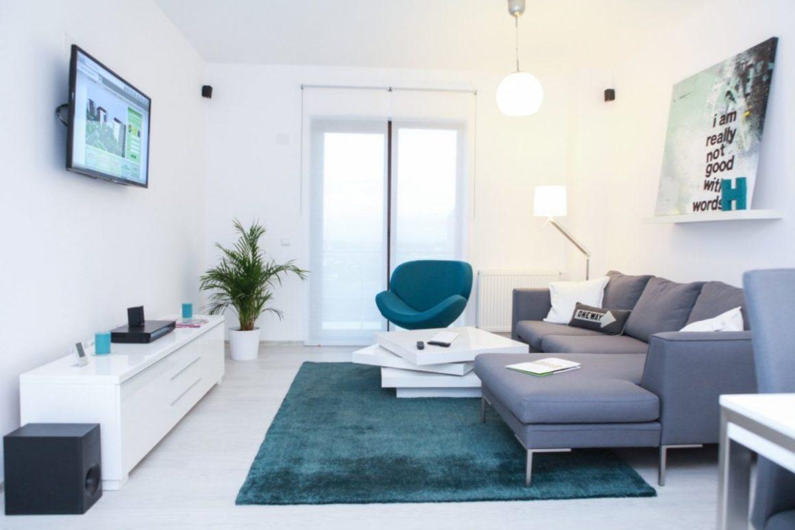 apartamente noi în rate