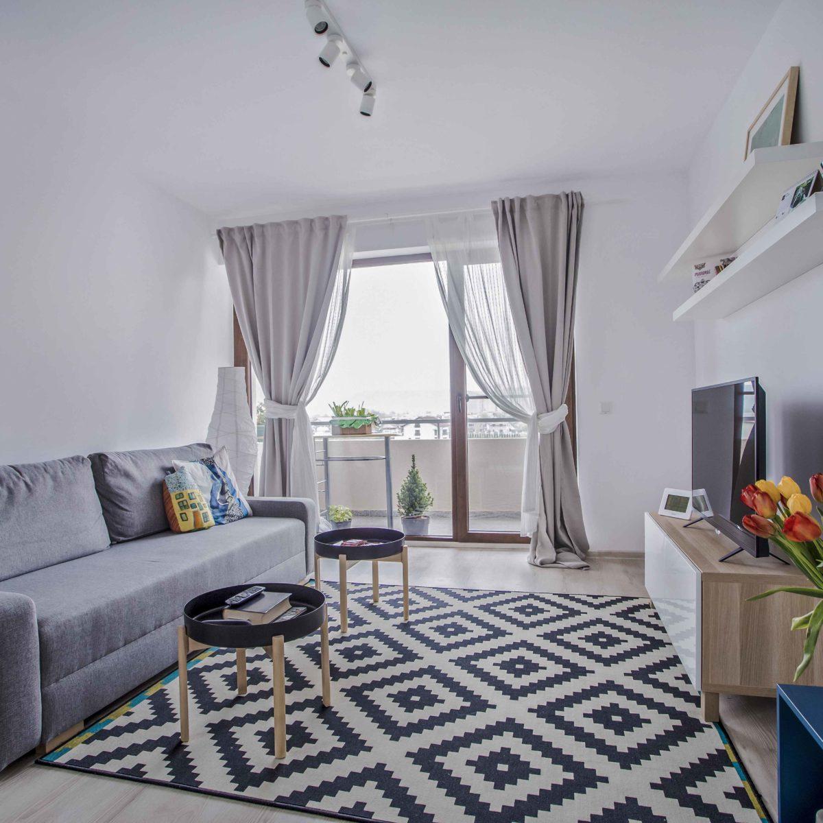 apartamente 3 camere în Târgoviște